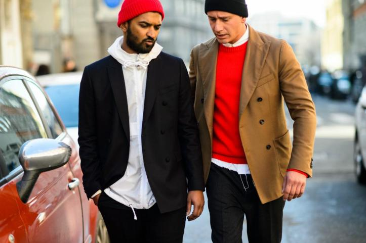 mens-colour-matching-street-style
