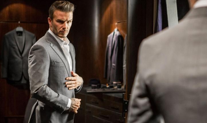 suit-guide