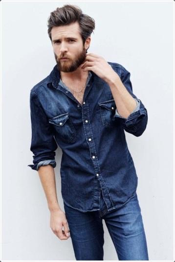 denim-shirts-for-men-29