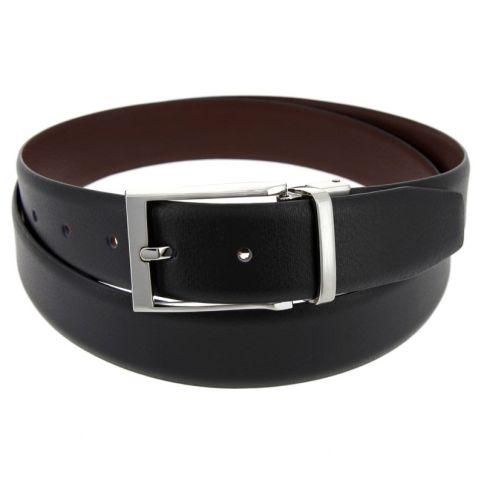 reversible-belt-in-black-and-brown-matt